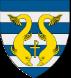 Direcția Publică Comunitară Județeană de Evidență a Persoanelor Tulcea Logo
